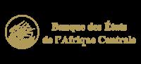 company_logo-1