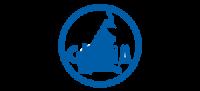 company_logo-10