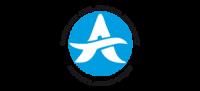 company_logo-11