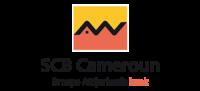 company_logo-12