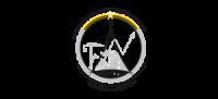company_logo-3