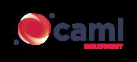 company_logo-8