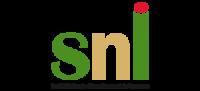 company_logo-13