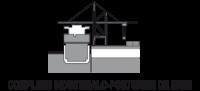 company_logo-17