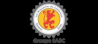 company_logo-18