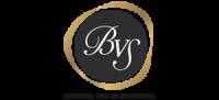 company_logo-19