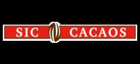 company_logo-20
