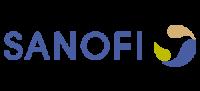 company_logo-22