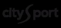 company_logo-23