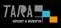 company_logo-24