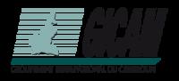 company_logo-25